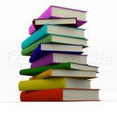 184790876-diverse-nieuwe-studieboeken