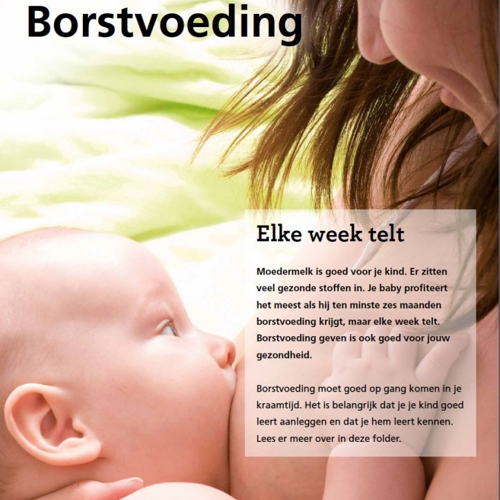 borstvoeding-723x1024