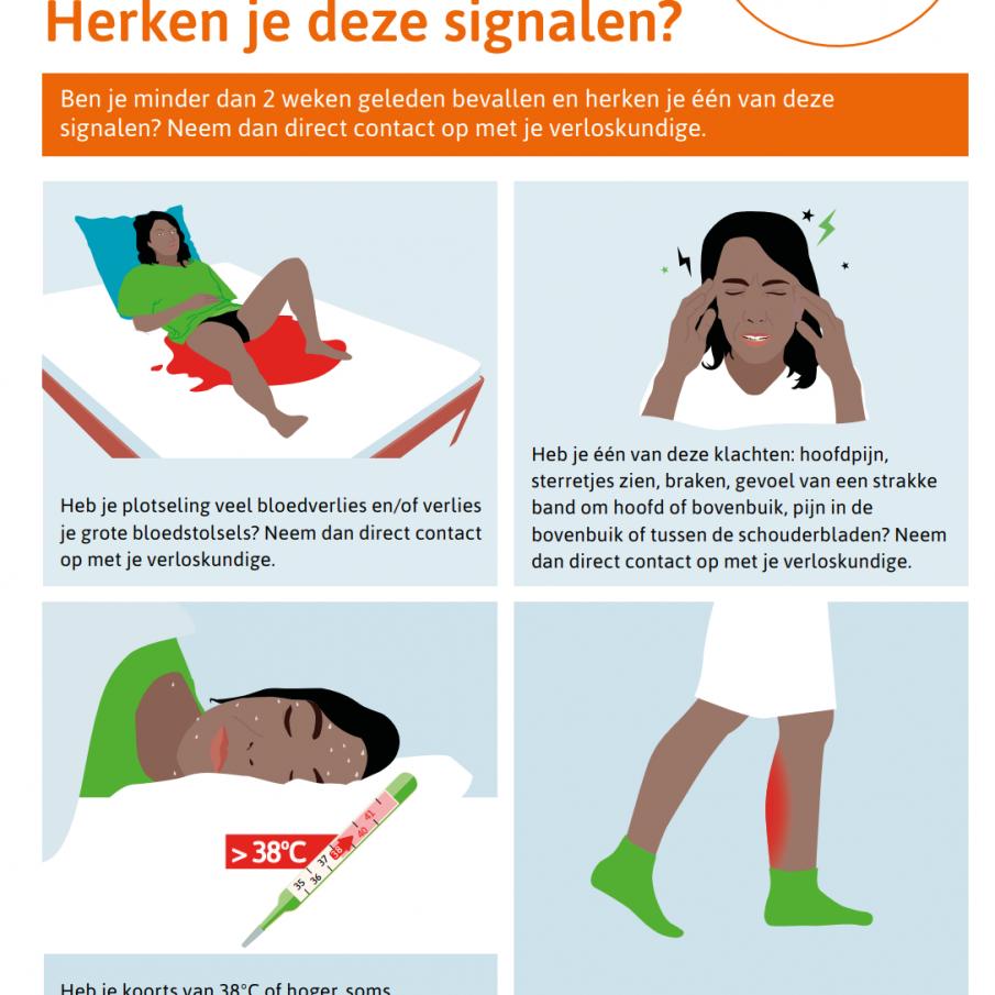 screenshot-www.knov.nl-2019.07.04-11-32-44